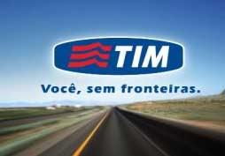 TIM dificulta o uso da internet e vende aparelhos sem configurar o GPRS - TIM WAP Fast.jpg