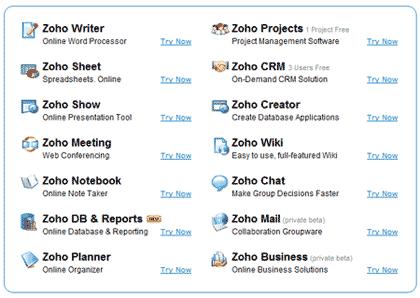 zoho_office_gratis_web20