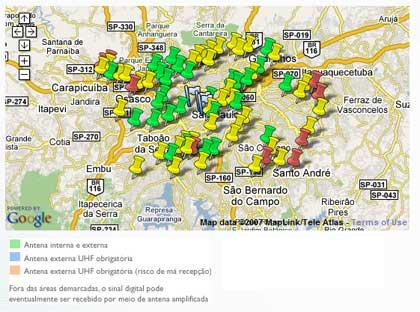 mapa_sinal_tv_digital_sao_paulo
