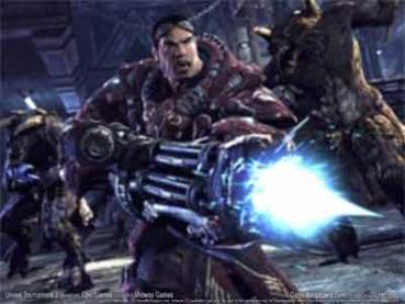 papel_de_parede_unreal_tournament_3