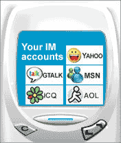 msn_icq_gtalk_pelo_celular_download