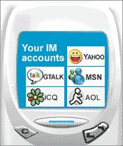 msn_icq_gtalk_pelo_celular_download