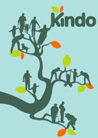 Construir árvore genealógica sabendo a origem do seu Sobrenome