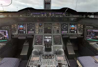 cockpit_aviao_cabine_360