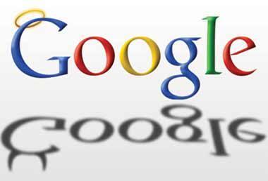 Como encontrar tudo no Google - Truques secretos