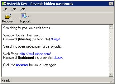 raqueador de orkut