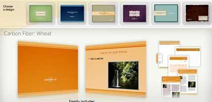 60 Templates e Temas para Office 2007 Powerpoint e Word - Cartao, Apresentacao, Poster