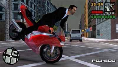 Download Game Ppsspp Cso Gta