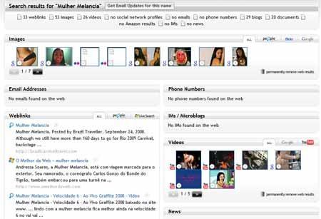 achar-pessoas-pelo-RG-e-CPF-e-Nome-completo-na-Internet-Mulher-melancia
