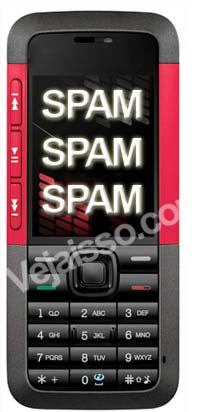 bloquear-spam-celuar-anti-spam-antispam-propaganda-mensagens-indesejadas-ads-sms-torpedo-cell-phone-spam