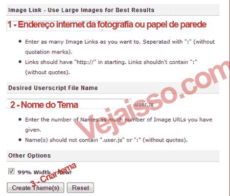 como-criar-tema-orkut-criador-template-foto-fundo-background