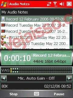 gravar-ligacoes-windows-mobile-criar-notas-audio