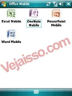 office-microsoft-excel-onenote-powerpoint-word-mobile-pocket-pc