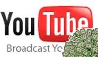 programa-afiliados-youtube-ganhar-dinheiro-monetizar