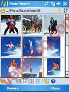 resco-photo-viewer-melhor-visualizador-fotos-album-windows-mobile