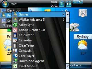 wisbar-advance-skin-windows-mobile-tema-vista-windows-deixar-QVGA