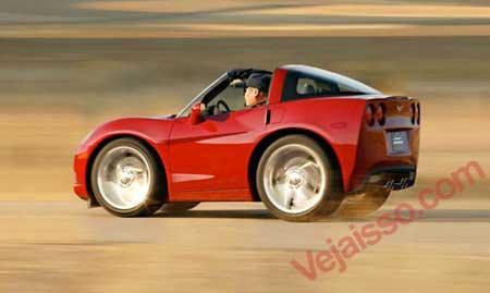 smart-corvete-corvet-carro-mini-carro-individual-dois-smart-corvette