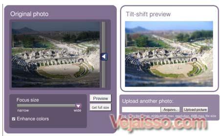 editar-fotos-paisagem-fazer-cartao-postal-panoramica-efeitos