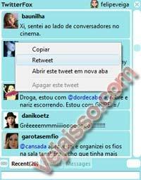 twitterfox-twitter-firefox-navegador-internet-direto-rapido-addon-add-plugin