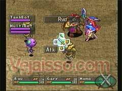 breath-of-fire-3-bof3-capcom-rpg-playstation-1-download-baixar-jogos-games