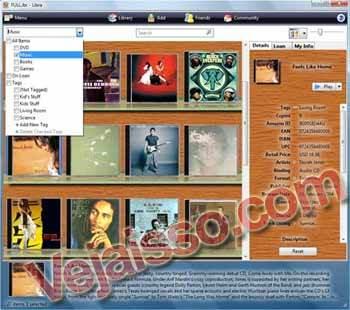 colecao-livros-dvds-cds-musica-jogos-video-game-games-books-livretos-colecionar