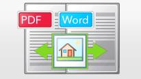 Converter PDF para DOC Grátis - Conversão .PDF para Word sem mudar formatação