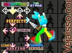 dance-dance-revolution-jogos-danca-febre-playstation-1-download-ps1