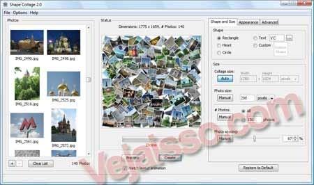 fazer-colagem-de-fotos-colar-fotos-album-scraps-album-fotografias