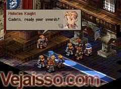 final-fantasy-tactics-melhor-jogo-estrategia-playstation1-play1
