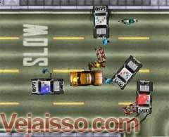 gta2-playstation-1-grand-theft-auto-ps1-jogo-melhores-top-games-play1