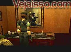 melhores-jogos-playstation-1-download-resident-evil