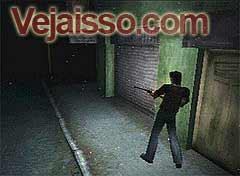 silent-hill-jogo-terror-playstation-1-download-baixar-descarregar