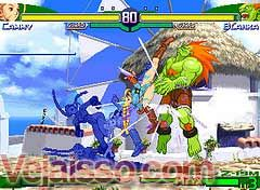 street-fighter-3-alpha-turbo-download-baixar-playstation-1-play1