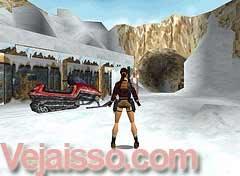 tomb-raider-um-dos-melhores-jogos-acao-terceira-pessoa-ps1-playstation-1