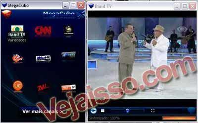 Assistir-TV-VIVO-online-TV-PC-gratis-brasileira-canais