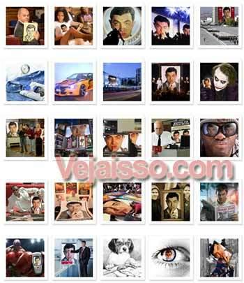 montagem-fotos-engracadas-artistas-outdoors-placas-colocar-foto-sem-photoshop-editar-online-enviar-montar