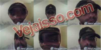 Baixar-Programa-Webcam-MSN-Web-Cam-com-mascaras-e-efeitos-e-Distorcer-Video