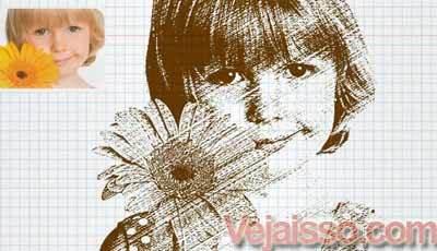 fazer-efeitos-visuais-fotos-profissional-edicao-fotografias-visual-plugin-gratis