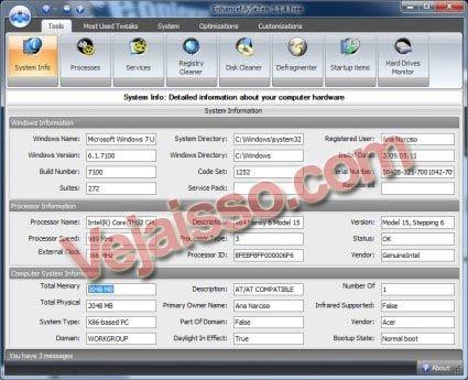 Baixar-programa-Tweak-Windows-7-otimizar-mais-rapido-deixar