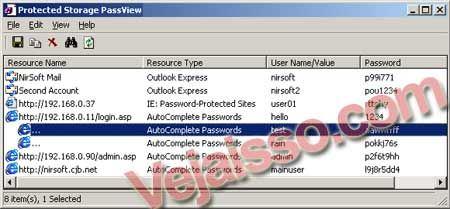 Baixar Programa para Hackear Orkut e MSN – Hacker Senhas Messenger