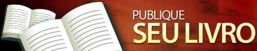 publicar-livro-editar-como-redigir-escrever-livro-autoria-ISBN-ganhar-dinheiro-escrevendo
