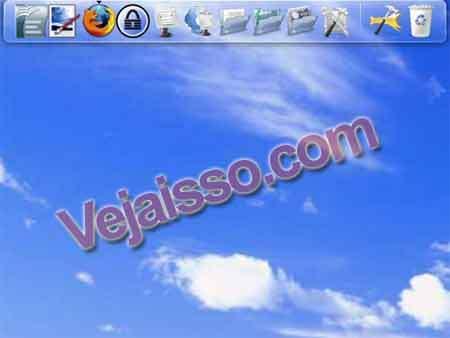 transformar-PC-mac-skin-template-rocketdock-rocket-dock-barra-inferior-Mc-Apple-Aple