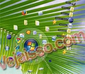 transformar-computador-no-Mac-OSX-Leopard-Stack-icones-empilhados
