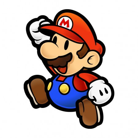 Jogos Do Super Mario Bros Gratis Para Celular