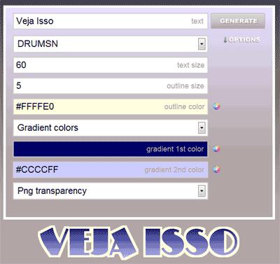 Criar-logo-para-blog-e-empresa-Criador-de-logotipo