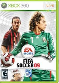 fifa-2009-melhores-jogos-xbox-360-lista-25-top-games-para-jogar