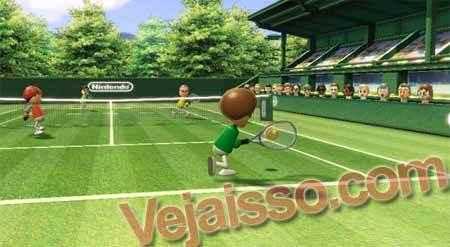 wii-sportsTop-15-melhores-Jogos-Wii-Melhores-Games