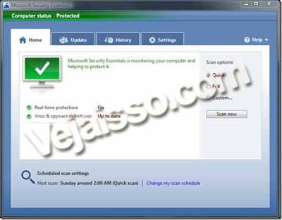 Baixar-melhor-antivirus-da-Microsoft-Oficial-do-Windows-Anti-virus-gratis-Completo