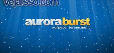 Baixar 100 melhores papel de parede para PC – Download Top Wallpapers WideScreen