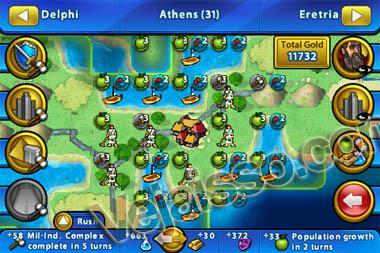 15-melhores-jogos-iphone-ipod-top-games-3g-3gs-01